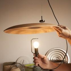 Lampit